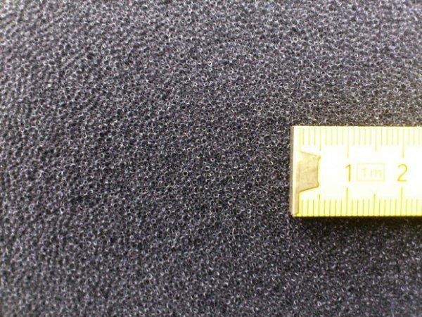 Wkład Filtracyjny Gąbka 50X50X10 10PPI Niebieska