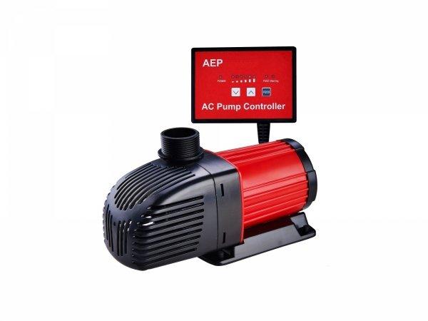 Deep Aqua Pompa AEP-6000 l/h Fontanna Sterownik