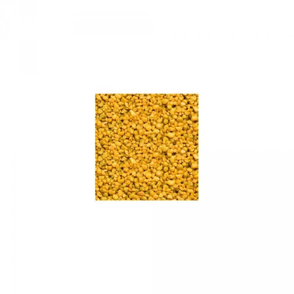 Aquael Żwirek Aqua Decoris Żółty 1 KG