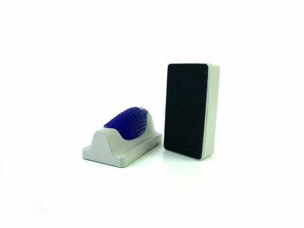 Jeneca Czyścik Magnetyczny Pływający FMB-06 7x4x7cm