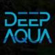 Deep Aqua