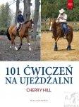 101 Ćwiczeń Na Ujeżdżalni Cherry Hill