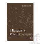 Mistrzowie Polski - Piotr Dzięciołowski