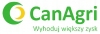 Can-Agri