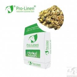 Pro-Linen NATURAL HERBAL MASH