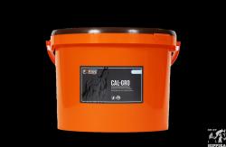 Foran CAL-GRO 3kg