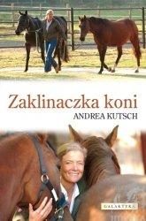 Zaklinaczka Koni Andrea Kutsch