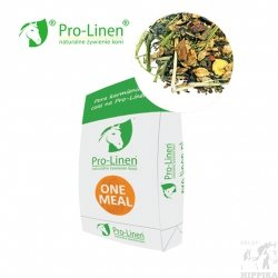Pro-Linen Pasza ONE MEAL