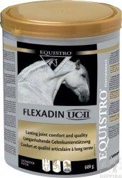 Flexadin uc II Equistro® 600g