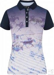 HV POLO Koszulka Polo CHANTON