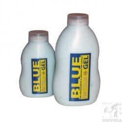 FM ITALIA Blue gel