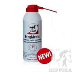 LEOVET Frog Medic preparat do strzałki