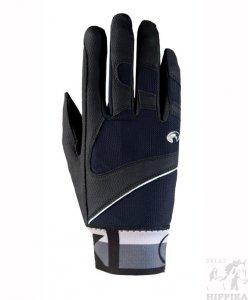 Rękawiczki letnie ROECKL Milton