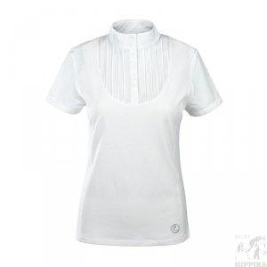 Koszulka konkursowa Horze r.40