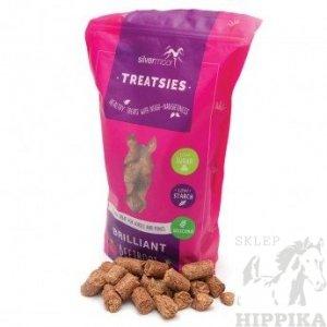 Smakołyki z Buraczkiem TREATSIES 1kg