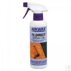 Impregnat NIKWAX TX.DIRECT