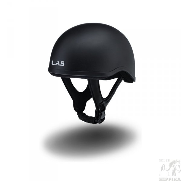 Kask LAS COUNTRY HD r. 60 - 61
