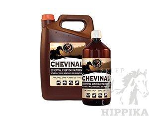 Foran Chevinal 5l
