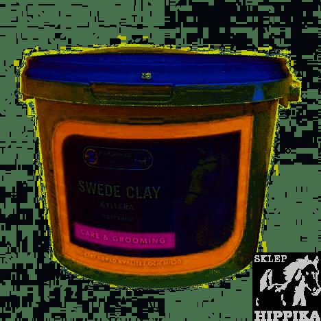 Glinka chłodząca Eclipse Swede Clay 2kg