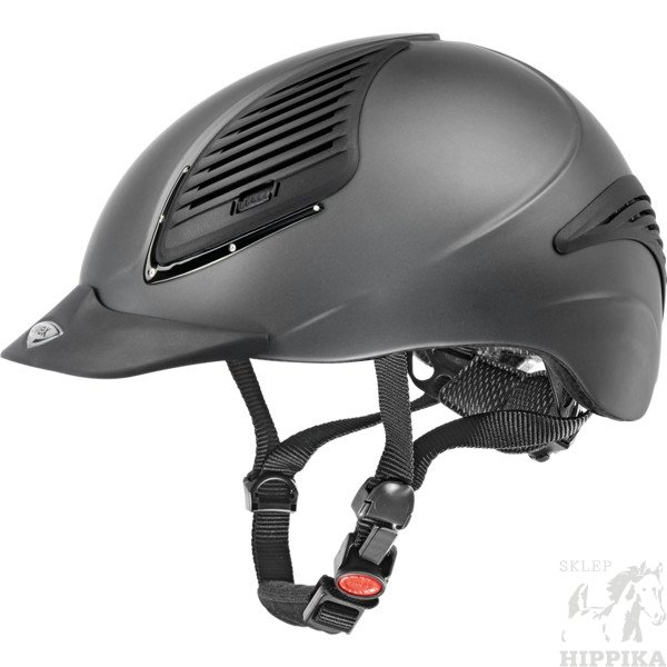 UVEX Kask EXXENTIAL