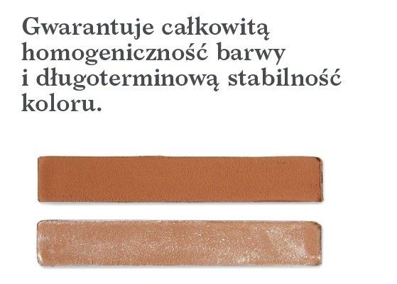 KERAKOLL Fugabella Color Fuga 3 kg Kolor 19