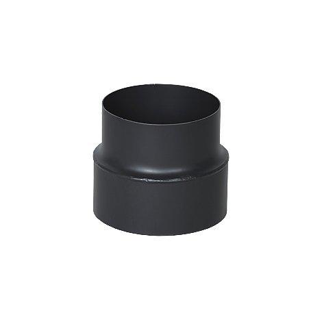 Redukcja do rur spalinowych BERTRAMS 120x160
