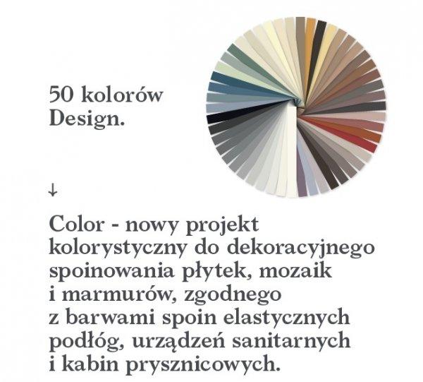 KERAKOLL Fugabella Color Fuga 3 kg Kolor 34