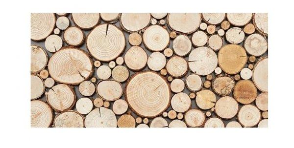 Panele drewniane STEGU PURE Wood Collection płytka