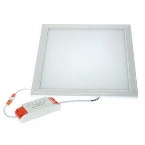 PANEL LED 300x300 - 18W