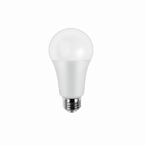 Żarówka LED Wi-FI A60 8W E27 Smart Tuya CCT+DIM