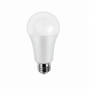 Żarówka LED Wi-FI A60 12W E27 Smart Tuya CCT+DIM