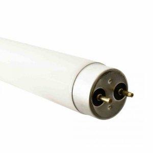 Świetlówka Fluorescencyjna T8 18W 60cm 6000K G13