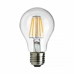 Żarówka Filamentowa LED 12W A60 E27 4000K