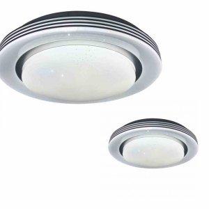 Plafon KELLY 24W LED Ø380 mm