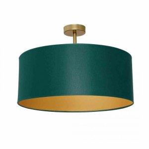 Lampa sufitowa BEN GREEN/GOLD 3xE27
