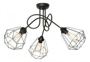 Lampa sufitowa Lofta 3B