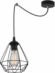 Lampa wisząca Fibio 1