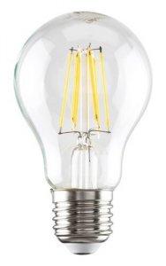 Multipack - Filament LED