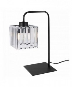 Lampka stołowa nocna - HOLDI 2200/LN35