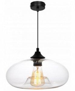 Lampa wiszące nowoczesne - MADRYT 2225/1/B