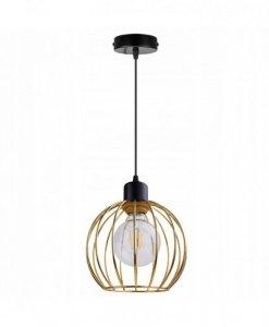 Lampa wisząca nowoczesna - MONA 2180/1
