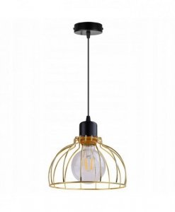 Lampa wisząca nowoczesna - MOBI 2175/1
