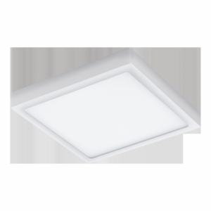 EGLO ARGOLIS 96494 PLAFON ZEWNĘTRZNY HERMETYCZNY BIAŁY LED