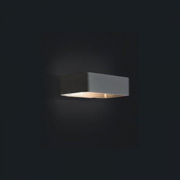 MUNO LED