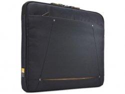 Etui do notebooka Case Logic Deco 15,6 czarne
