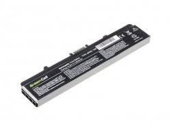 Bateria Green Cell do Dell Inspiron 1525 1526 1545 1440 GW240 4 cell 14,8V