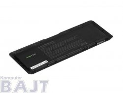 Bateria Green Cell do Dell Latitude 6430u 4 cell 11,1V