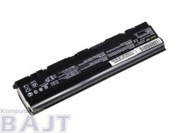 Bateria Green Cell do Asus A32-1025 1025 1025B 1225 1225B 6 cell 11,1V