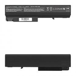 Bateria Qoltec do HP Compaq 6710b, 4400mAh, 11,1V