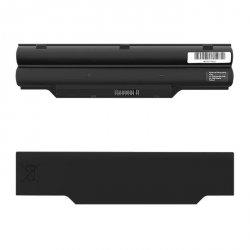 Bateria Qoltec do Fujitsu A530 AH531, 4400mAh, 11,1V